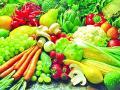 20140216buah-dan-sayuran.jpg