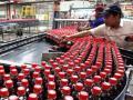 20140404-pabrik-coca-cola-di-indonesia.jpg
