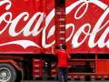 20140613-coca-cola.jpg