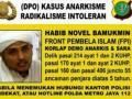 20141007breaking-news-polisi-sebar-dpo-habib-novel.jpg