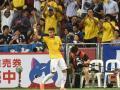 20141014-neymar.jpg