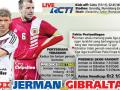 20141114jerman-incar-banyak-gol.jpg