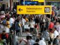 20141222penumpang-bandara-soekarno-hatta-diprediksi-meningkat-empat-persen.jpg