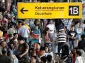 20150215-penumpang-di-bandara-soekarno-hatta.jpg