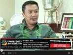 20150508video-menpora-akan-bentuk-operator-baru-liga-indonesia_20150508_110630.jpg