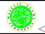 20150515-majelis-ulama-indonesia-mui_20150515_105325.jpg