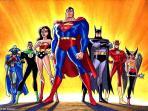 20150523-super-hero-superman_20150523_101608.jpg