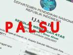 20150526-ijazah-palsu_20150526_100158.jpg