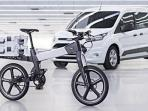 20150602-sepeda-buatan-ford-motor_20150602_084846.jpg