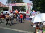 20150606-festival-palang-pintu_20150606_121008.jpg