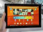 20150625-sony-xperia-x4-tablet_20150625_111129.jpg