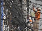 20150710solusi-pemangkasan-subsidi-listrik-nasional_20150710_163344.jpg