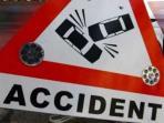 20150718-kecelakaan-lalu-lintas_20150718_003300.jpg