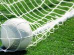 20150723-sepak-bola-pssi_20150723_010349.jpg