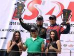 20150826raih-20-piala-abm-motorsport-dominasi-sentul-series-ke-3_20150826_140251.jpg