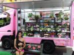 20150829-food-truck-mitsubishi_20150829_205426.jpg
