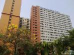 20150909-apartemen_20150909_150328.jpg