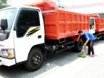 20150911-truk-sampah_20150911_161722.jpg