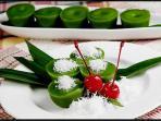 20150915yuk-kita-bikin-kue-tradisional-indonesia_20150915_142933.jpg