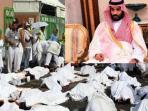 20150925-tragedi-mina-dan-putra-raja-arab-mohammad-bin-salman_20150925_192837.jpg