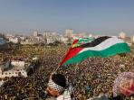 20151001-bendera-palestina_20151001_092305.jpg