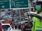 20151003jadwal-buka-tutup-lalu-lintas-di-puncak-sabtu-minggu2_20151003_081201.jpg