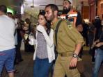 20151019-tentara-israel-tewas_20151019_081313.jpg