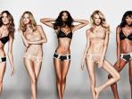 20151106-bikini-telanjang_20151106_082256.jpg