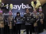 20151117-maybank-indonesia_20151117_161706.jpg