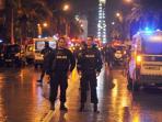 20151125bus-muatan-paspampres-tunisia-meledak-12-orang-tewas_20151125_164028.jpg