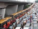 20160107-transjakarta_20160107_134748.jpg