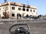 20160108waduh-50-orang-tewas-karena-bom-bunuh-diri-di-akademi-kepolisian-libya_20160108_111024.jpg
