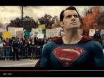 20160111video-berikut-bocoran-film-batman-v-superman-2016_20160111_130639.jpg