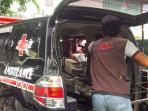 20160113breaking-news-dishub-kota-bekasi-usir-ambulans-liar-di-depan-rsud1_20160113_161223.jpg