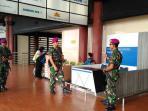 20160114dampak-aksi-teror-thamrin-keamanan-bandara-diperketat_20160114_144220.jpg