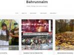 20160119-situs-bahrun-naim-bahrunnaimsite_20160119_181712.jpg