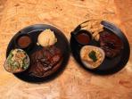 20160128-kuliner-steak_20160128_091322.jpg