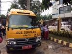 20160202-bus-sekolah-disabilitas_20160202_163221.jpg