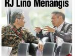 20160206-rj-lino-dan-pengacara_20160206_093121.jpg