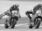 20160209rossi-marquez-bikin-motogp-berbenah_20160209_143507.jpg
