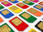 20160307-sim-card_20160307_085158.jpg