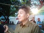 20160323-suharto-humas-paguyupan-pengemudi-angkutan-darat-ppad_20160323_090837.jpg