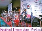 20160331-festival-drum-dan-perkusi_20160331_093214.jpg