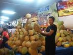 20160406-festival-durian-di-mal-artha-gading_20160406_075138.jpg