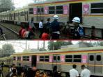 20160406krl-anjlok-penumpang-numpuk-di-stasiun-sudirman1_20160406_173625.jpg
