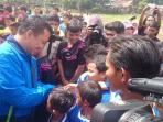 20160413program-bantuan-pemerintah-untuk-pembangunan-lapangan-olahraga-desa-tinggal-9900-lagi_20160413_114058.jpg