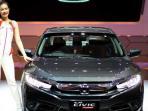 20160419lampaui-target-penjualan-di-iims-honda-optimistis-tatap-pasar-otomotif-2016_20160419_074955.jpg