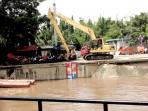 20160421katulampa-normal-jakarta-banjir-ada-apa_20160421_132738.jpg