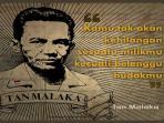20160426-tan-malaka_20160426_075720.jpg