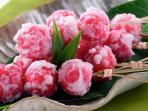 20160517gulaku-promosikan-kuliner-nusantara-di-pasar-pasar-tradisional_20160517_140727.jpg